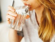 Способи домашньої очистки організму