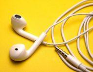 Приводит ли использование наушников к потере слуха?