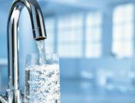 Увага місто Нікополь та с.Приміське буде перекрита подача води.Де саме?Читай!