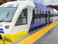 На Дніпропетровщині частково відновлюють рух приміських поїздів