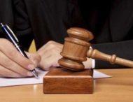 На Дніпропетровщині шість депутатів сільрад змушені сплатити штраф