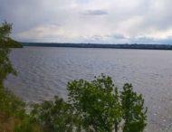 На Дніпропетровщині прогнозують шквали
