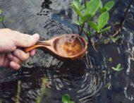 У передмісті Дніпра майже добу не буде води (Адреси)