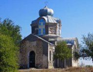 На Дніпропетровщині проведуть перепис пам'яток архітектури