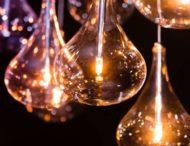 Наслідки стихії: у будинки жителів Дніпра і області повернули світло
