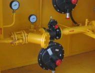 На Дніпропетровщині будуть відключати газ (Адреси)