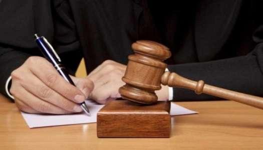 На Дніпропетровщині судитимуть міського голову