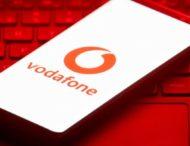 Vodafone продают элитный номер телефона за 1,3 миллиона!