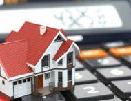 До вересня маємо сплатити податок на нерухомість. Що варто знати про це .