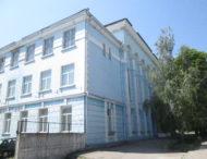Финансовая», «административная» сторона улицы Никитинской, а также новые легенды Никополя.