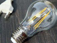 Кого на Дніпропетровщині торкнеться зростання ціни на електроенергію