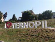 Тернопіль відмовився виконувати вимоги «червоної» зони карантину: журналісти розповіли, як живе місто .