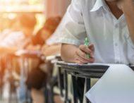 Критична ситуація в освіті: 24 мільйони учнів ризикують покинути навчання