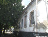 Дом в котором родился и жил Голдовский. Творец широкого экрана.