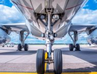 Підготовка проєкту злітно-посадкової смуги аеропорту Дніпропетровщини – на фінальній стадії