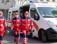 В Украине изменились правила вызова скорой помощи: что нужно знать?