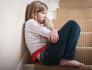 Дитячі психічні розлади: на що звернути увагу?