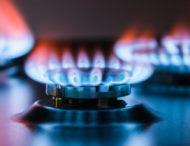 У «Нафтогазі» прогнозують підвищення ціни на газ восени.