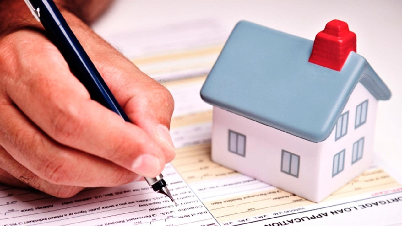 У Марганці ОСББ залучають бюджетні кошти для ремонтів багатоквартирних будинків .