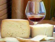 Корисні властивості сиру.