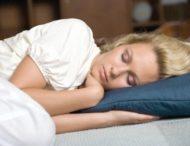 Скільки денного сну потрібно для відновлення енергії?