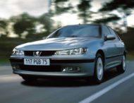Пять автомобилей из 90-х, которые до сих пор пользуются спросом