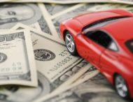 Правительство изменило методику определения среднерыночной стоимости автомобиля