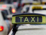 Министерство инфраструктуры придумало новый налог для таксистов