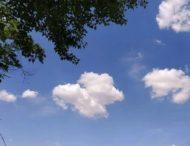 Погода у Дніпрі на 25 серпня