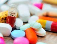 Наступного року «Доступних ліків» для жителів Дніпропетровщини стане більше