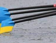 Юні спортсмени Дніпропетровщини здобули 31 медаль на національній першості з веслування академічного.