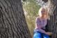 """Юні покровчани — серед переможців відеоконкурсу """"Громада очима дитини — 2020"""""""