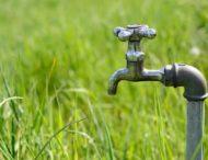 На Дніпропетровщині мешканці військових містечок зможуть забути про перебої з водою