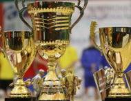 На Дніпропетровщині визначили найспортивніші села області