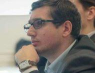 Представители Блока Вилкула не дадут превратить местные советы в арену политических скандалов, — эксперт