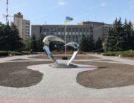На Дніпропетровщині з'явилося «сталеве серце»