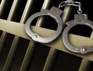 Мешканець Нікополя сидітиме за ґратами довічно