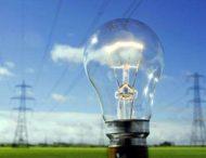 Як жителям Дніпропетровщини підготуватися до Дня енергоефективності