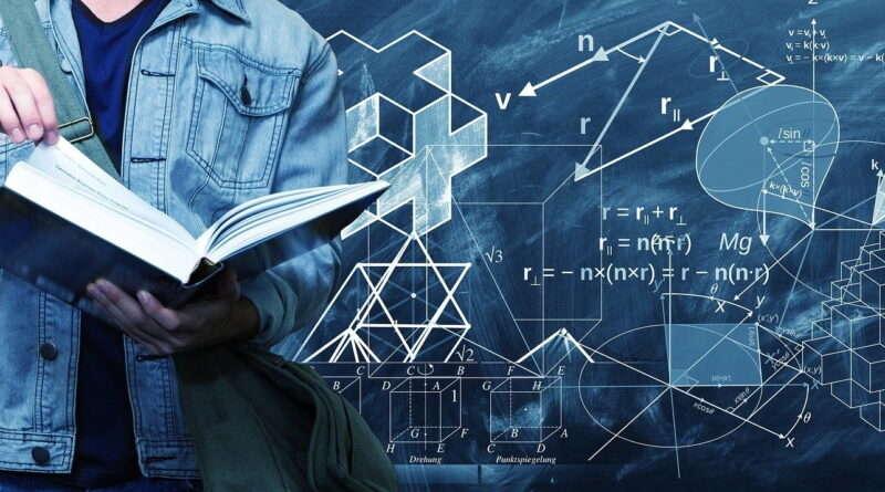 Школярі Кам'янського вивчатимуть закони фізики шляхом експериментів