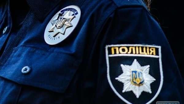 На Дніпропетровщині поліцейські повернули додому хлопця (Фото)