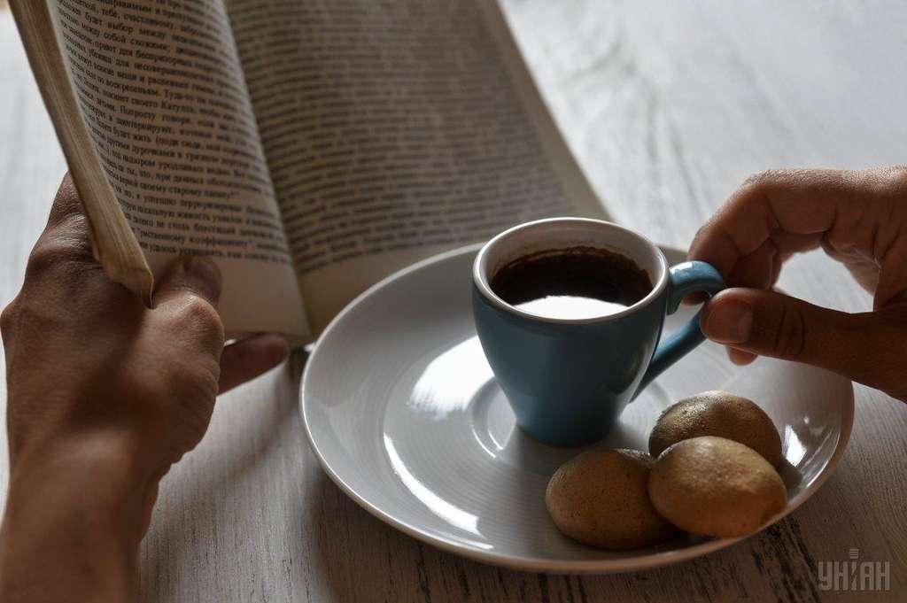 Итальянка подсыпала успокоительное в кофе коллеги, чтобы не потерять работу