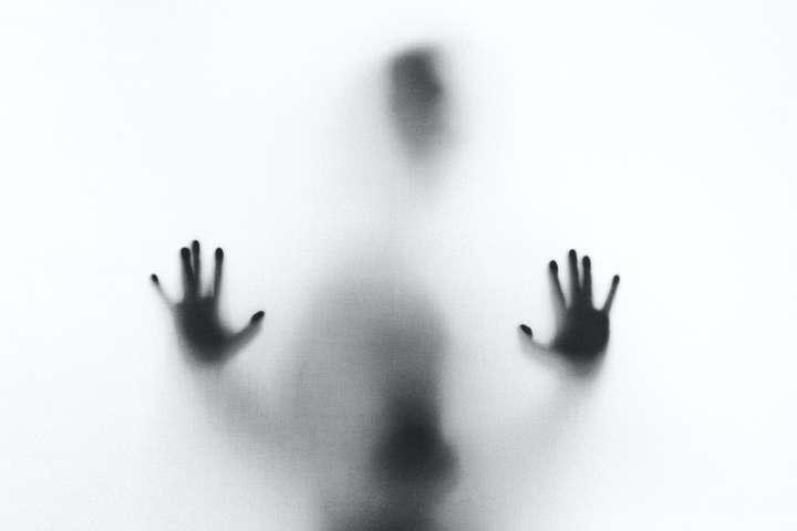 Убийца жены пожаловался на угрозы от ее призрака