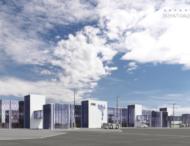 Бюджетний комітет підтримав фінансування будівництва аеропорту Дніпропетровщини у 2021 році