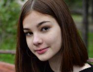 Юні таланти Покрова продовжують підкорювати творчий онлайн простір