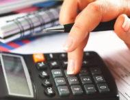 В Кривом Роге освободили предпринимателей от уплаты налогов