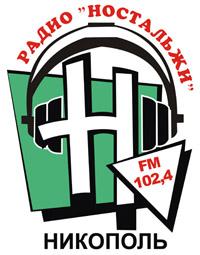 «Радио Ностальжи 102,4FM»: тяжелый труд во имя легкого эфира.