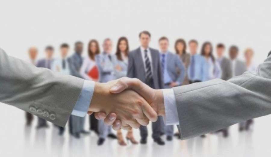 Підприємців Дніпропетровщини запрошують на онлайн-зустрічі з китайськими партнерами