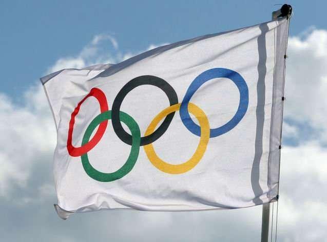 Перенесенная Олимпиада в Токио состоится в 2021 году несмотря на пандемию