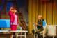Ветерани АТО/ООС із родинами можуть безкоштовно відвідати французьку комедію «Се-Ля-Ві»