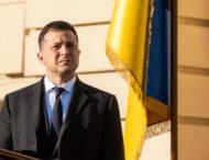 Ми будуємо військо, де держава захищає людей, які захищають державу – Президент під час святкування Дня Збройних сил України